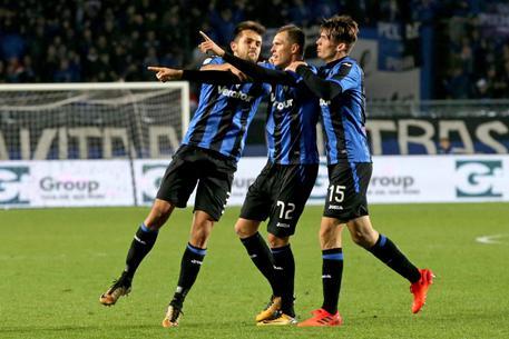 Serie A: Atalanta-Verona 3-0 9e209aba92e7e7d0581d7a73001ed358