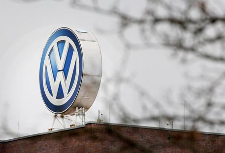 Dieselgate Volkswagen, 1 miliardo di multa in Germania