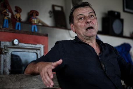 Bolsonaro, nuovo amico di Salvini, e quel regalo di nome Battisti