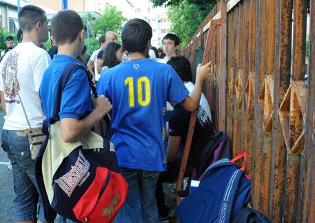 Scuola. In Emilia-Romagna la dispersione più bassa d'Italia