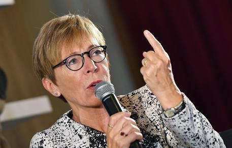 Rai: a viale Mazzini esplode il caso Gabanelli