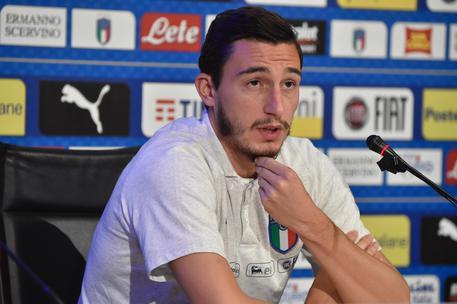 Calciomercato Napoli, Arias più lontano: da Darmian a Henrichs, il punto