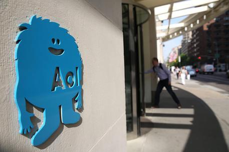 AOL Instant Messenger cesserà di esistere dal 15 dicembre!