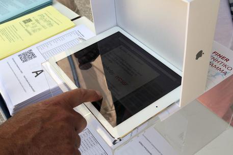 Referendum autonomia, sindaco di Milano: voterò sì