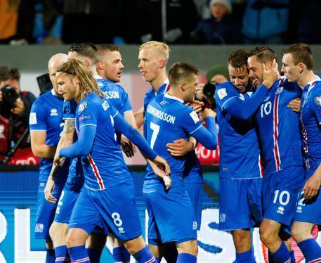Mondiali: Islanda e Serbia qualificate 02d3174d9ea5f19ee8bda77c47b0180e