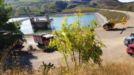 Incidente sul lavoro, muoiono due operai ad Agrigento$