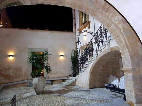 Airbnb e ANCI insieme per l'Italia dei Borghi