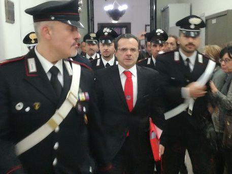Pg di Messina cita in giudizio De Luca ed i suoi legali$
