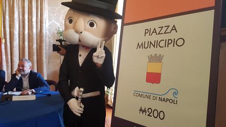 Ufficio Monopoli Per Il Lazio : Monopoli giro del mondo a roma kijiji annunci di ebay