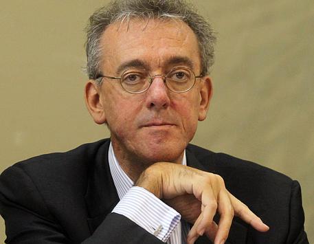 Roma, è morto Alessandro Pansa: fu ad di Finmeccanica