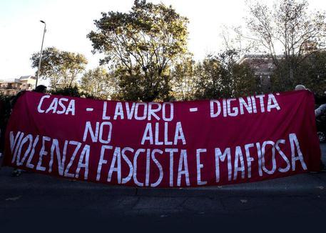Roberto Spada: