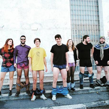 Giornata internazionale degli studenti, a Palermo si torna in piazza contro l'alternanza