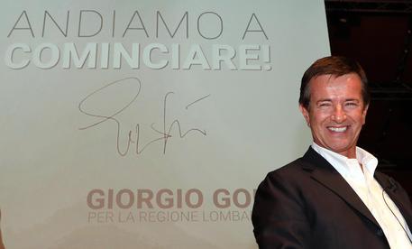 Milano. Rottura tra il Pd di Gori e Leu