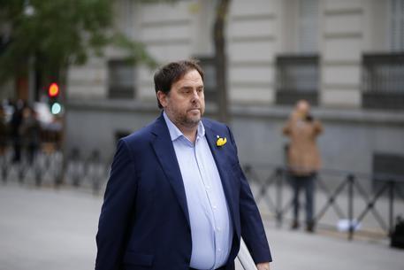 Catalogna: Puigdemont alla ricerca di un equilibrio