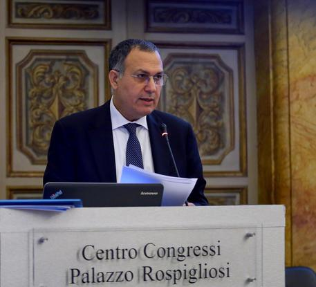 Questione Bankitalia, vertici inadeguati per le due banche Venete