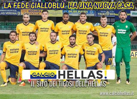 Posticipo di Serie A: Verona-Bologna sul 2-1