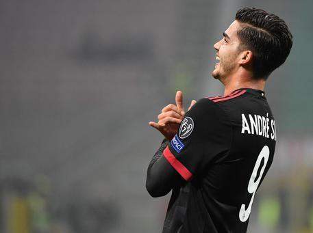 Portogallo celebra vittoria sull'Italia 1765bdf181dc081a7af14230a652efc5