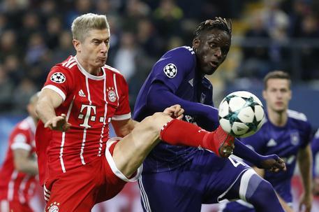 Bundesliga, clamoroso: Borussia Dortmund-Schalke da 4-0 a 4-4!