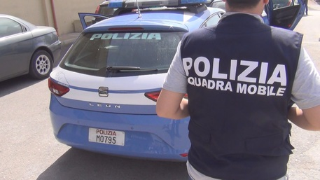 Brescia, sfruttava una richiedente asilo incinta: arreastata