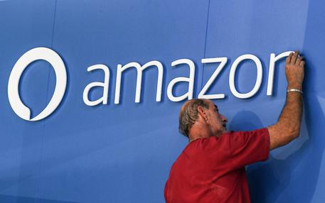 Amazon studia un innovativo conto corrente