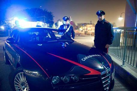 Ucciso pastore e il fratello nelle campagne del catanese$