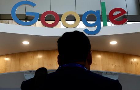 Google applica l'AI a previsioni meteo