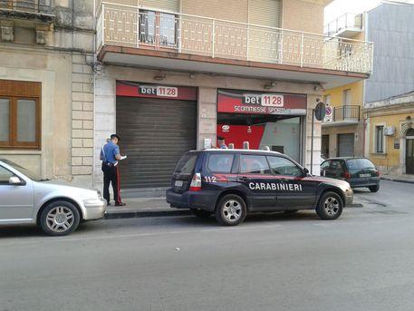 Trapani, quattro arresti per violenze in casa di riposo$