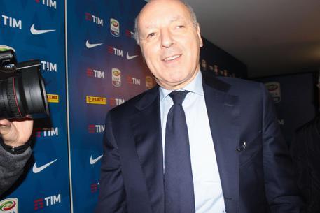 Juventus: Marotta, quella su Balotelli è una bufala C1f4fc04fe9c3a80c53a71255c1bb8f1
