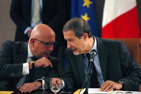 Regione Sicilia, disavanzo di quasi sei miliardi$