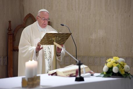Papa Francesco il 17 marzo a Pietrelcina: omaggio a Padre Pio Video