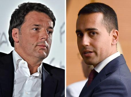 Flop del PD, ma Renzi non vuole la resa dei conti