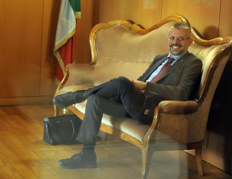 Ufficio Per I Procedimenti Disciplinari : Provvedimenti disciplinari per giordana piemonte ansa