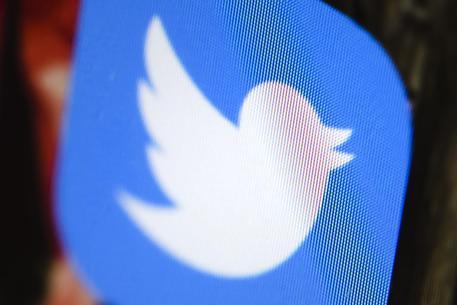 Midterm: Twitter rimuove 10 mila account pro astensione