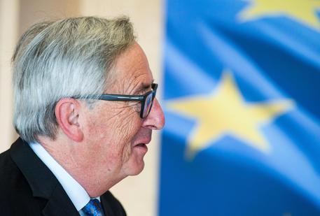 Il richiamo della Ue: