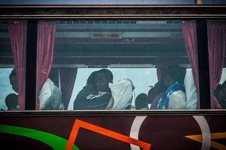 Migranti, denunciati gestori di centri di accoglienza$