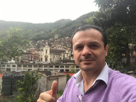 Messina, assolto in appello il sindaco De Luca