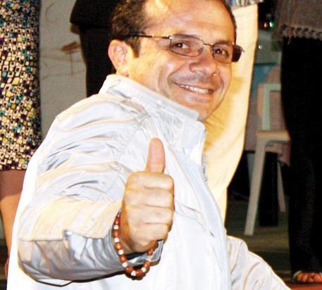 Evasione fiscale, arrestato De Luca: era appena stato eletto all'Ars$