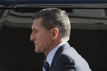 Russiagate: Flynn incriminato per false dichiarazioni all'Fbi