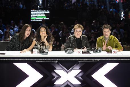 X Factor 11 Settimo Live Show: Le assegnazione dei giudici per la semifinale