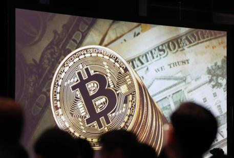 Da Bitcoin a Spectacles, top e flop tech del 2017 © ANSA