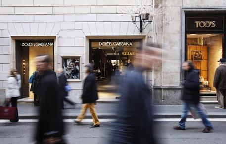 Istat, commercio in calo a ottobre: giù le vendite al dettaglio