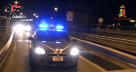 Mafia, perquisizioni ai fiancheggiatori di Messina Denaro$
