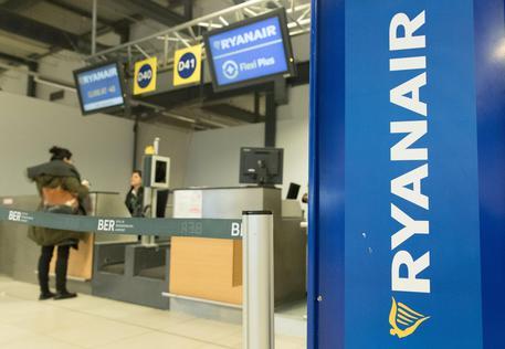 Ryanair riconosce i sindacati