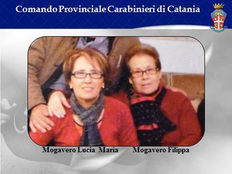 Fermato un 30enne per l'uccisione delle due sorelle nel catanese$