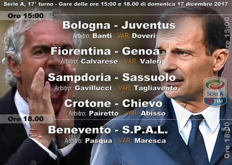 Crotone: arriva la prima vittoria per Zenga, Chievo ko
