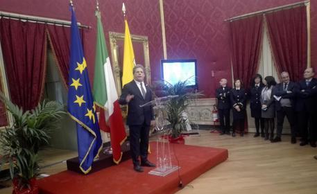 Ars, Di Pasquale (Pd) eletto in consiglio di presidenza$