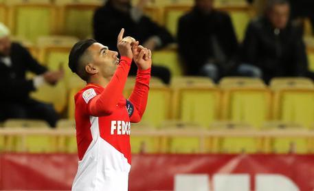 Monaco, Jardim attacca il Genoa per l'infortunio di Pellegri