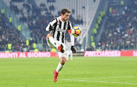 Juve, Marchisio arma in più: 'Tornato al top' 5b45e93b592772705638776e521ca8a3