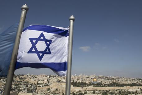 Israele lascerà l'Unesco nel 2018