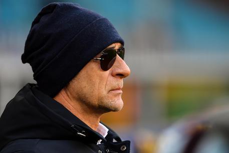 Ballardini: Juve mondiale anche senza Dybala